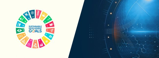 headai ecosystem with sdg goals