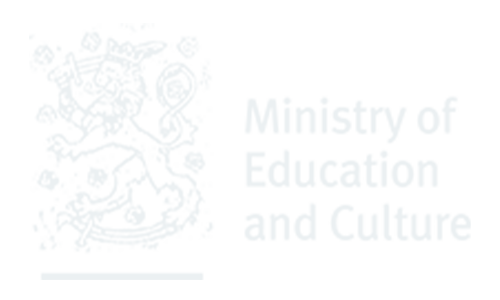 logo_ministry_education